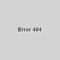 Dentifrice dents & gencives 2x75ml - citron