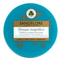 Magnifica masque 100ml