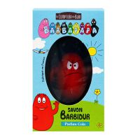 Barbapapa savon Barbidur cola 87g