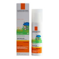 Lait Anthelios bébé SPF50+ 50ml