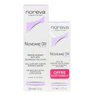 Sérum Noveane 3D 30ml + roll on offert