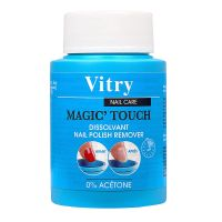 Magic' Touch 75ml